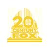 extraordinary movers 20th century fox