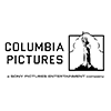 extraordinary movers columbia pictures
