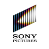 extraordinary movers sony pictures