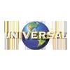 extraordinary movers universal studios